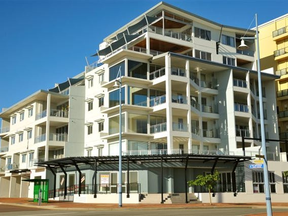 Unit 10, 61 Rockingham Beach Rd, Rockingham, WA 6168