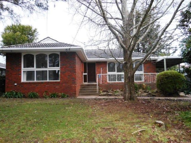 2 Caramut Road, Ringwood East, Vic 3135
