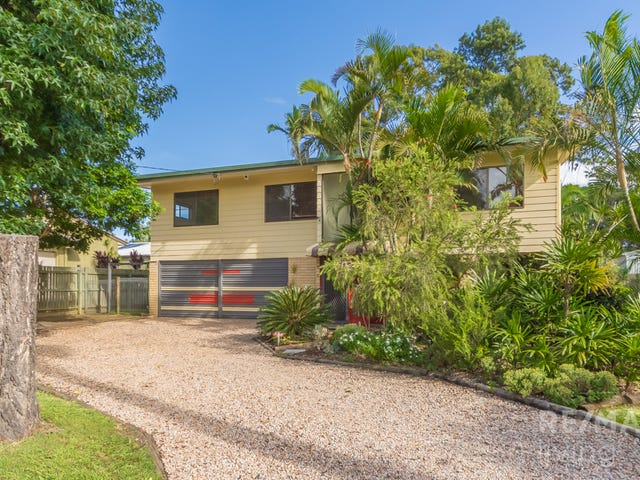 76 Horne Street, Caboolture, Qld 4510
