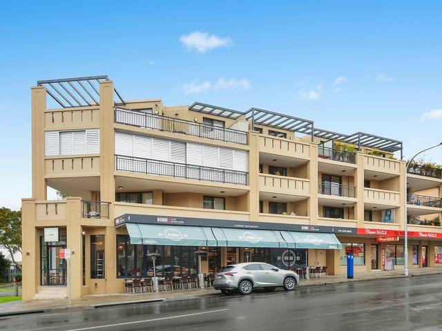 38/14-16 O'Brien Street, Bondi Beach, NSW 2026