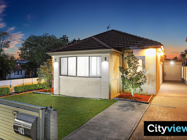 29 Remly St, Roselands, NSW 2196