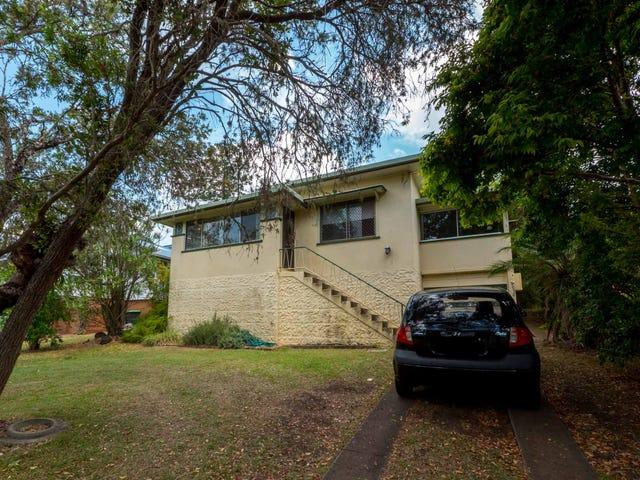 23 Pound Street, Lismore, NSW 2480