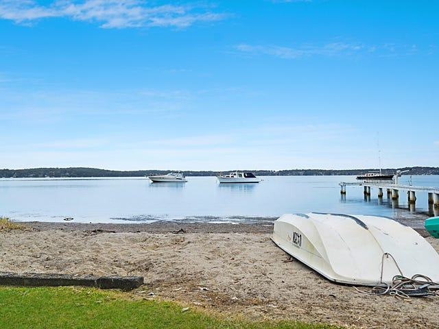 38 Stingaree Point Drive, Dora Creek, NSW 2264