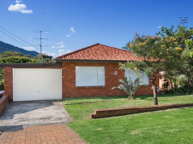 8 Ann Street, Thirroul, NSW 2515