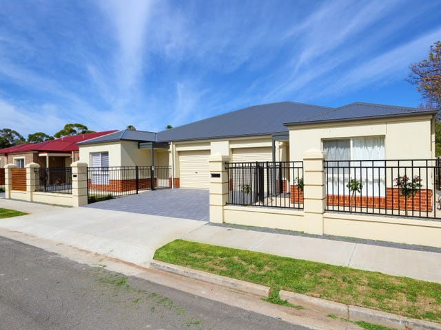 Set across four closely-situated villages in Lockleys and, Brooklyn Park, SA 5032