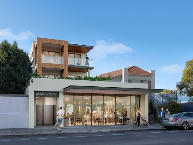 97 Glenayr Avenue, Bondi Beach, NSW 2026