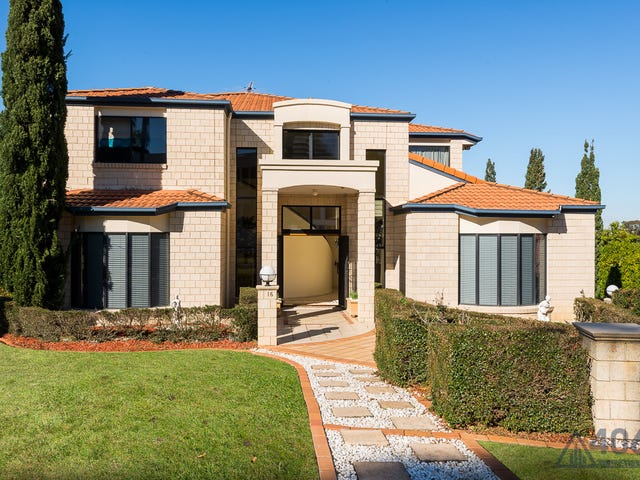 15 Woolner Place, Mount Ommaney, Qld 4074