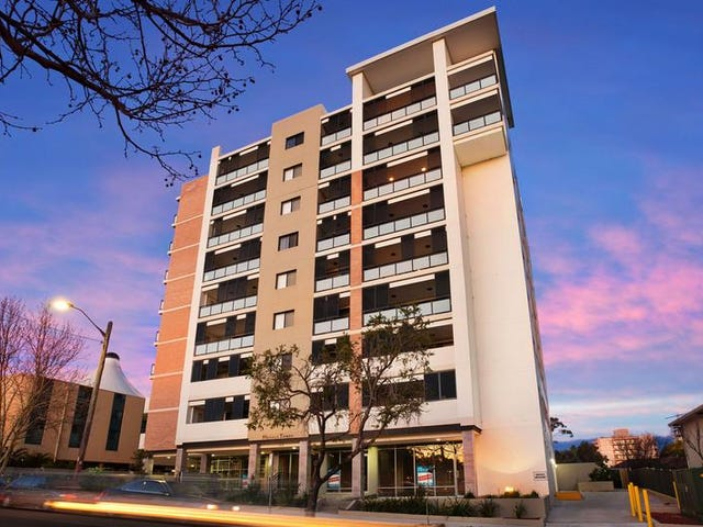 465 Chapel Road, Bankstown, NSW 2200