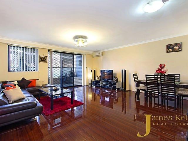7/24-28 First Avenue, Blacktown, NSW 2148