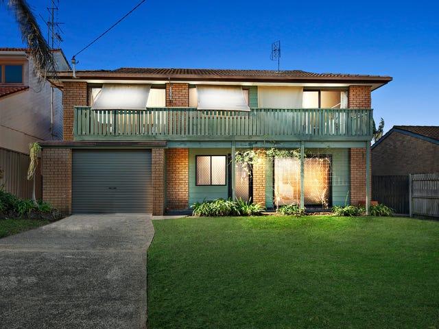4 Yennora Avenue, Wyongah, NSW 2259