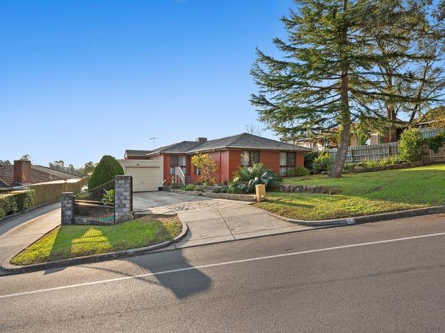 4 Chirnside Drive, Chirnside Park, Vic 3116