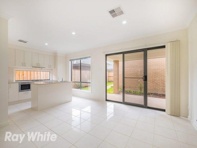 93 Hezlett Road, Kellyville, NSW 2155