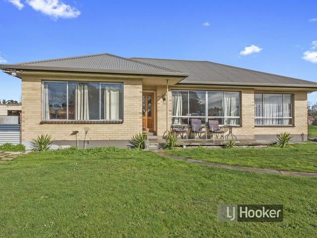 122 Inglis Street, Wynyard, Tas 7325