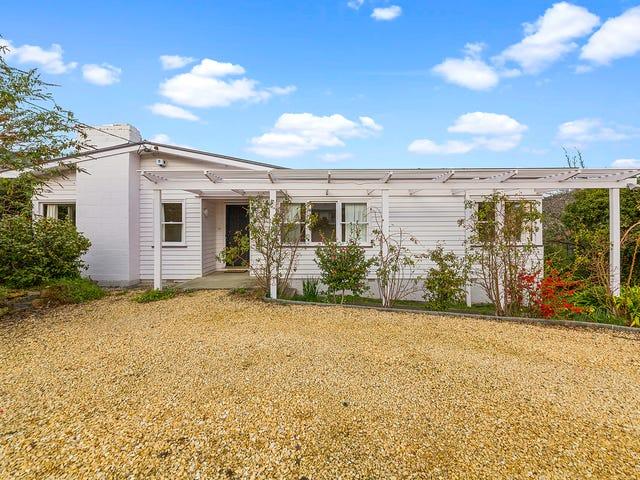 61 Derwent Terrace, New Norfolk, Tas 7140