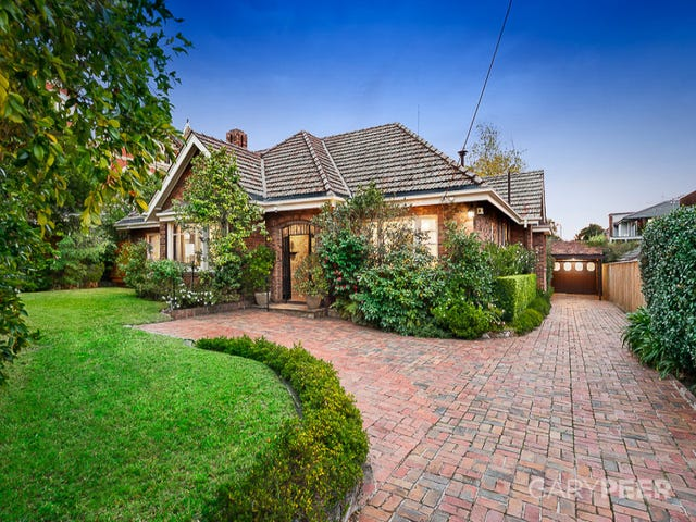 523 Glenferrie Road, Hawthorn, Vic 3122