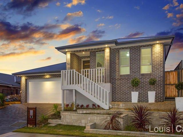 34 Kumbatine Avenue, Kellyville, NSW 2155