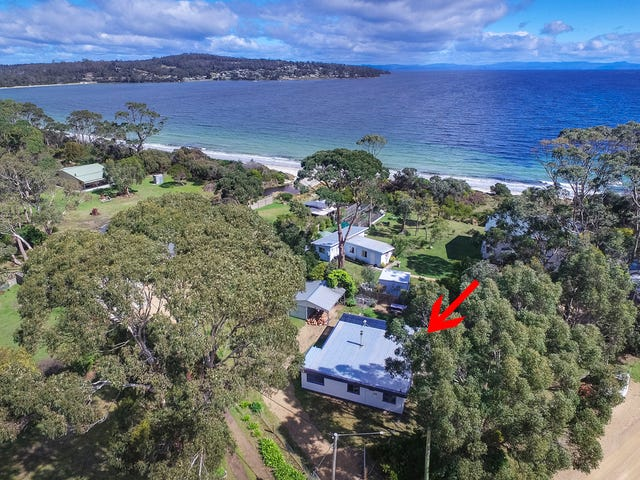 9 Harper Place, White Beach, Tas 7184