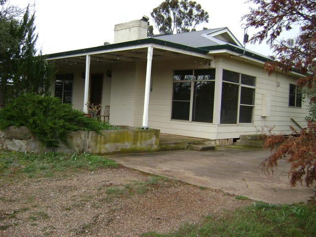 1A Edwards Tce, Cleve, SA 5640