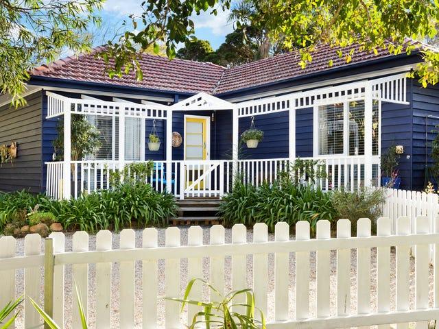 745 Barrenjoey Road, Avalon Beach, NSW 2107