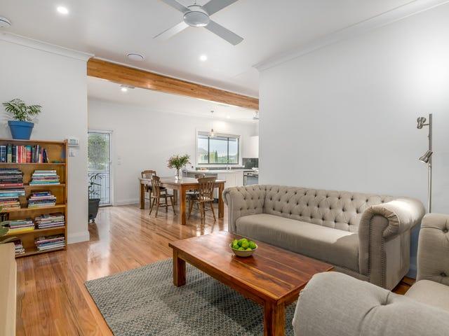 70 Hooke Street, Dungog, NSW 2420