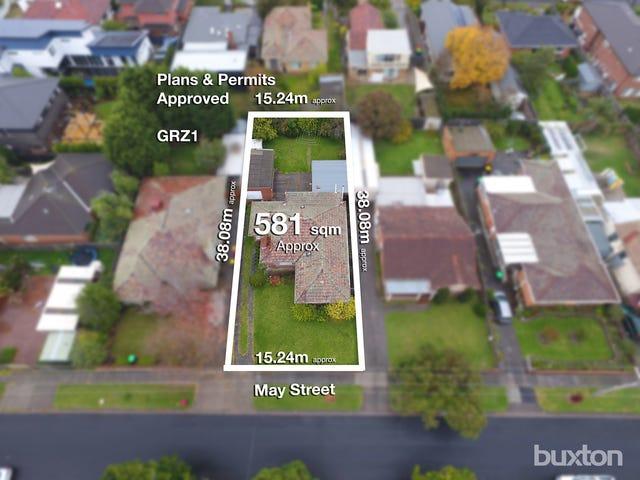 26 May Street, Bentleigh East, Vic 3165