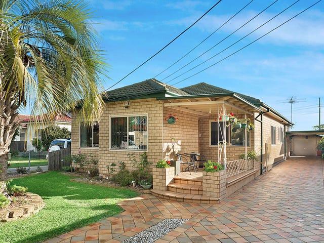128 Stephen Street, Blacktown, NSW 2148