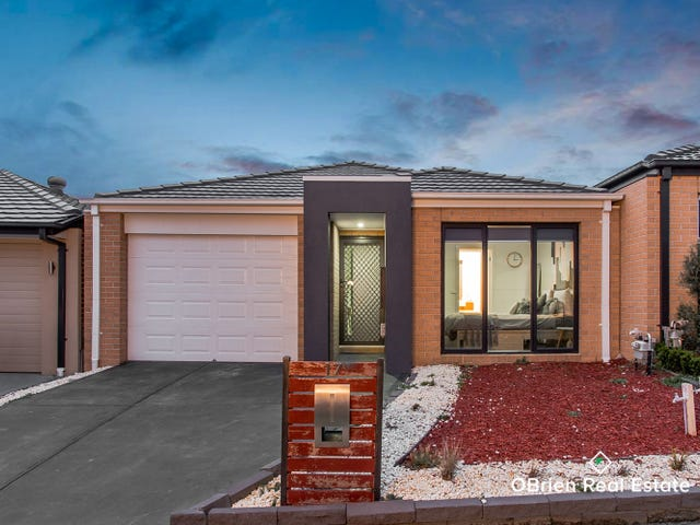 17 Townsend Avenue, Clyde, Vic 3978