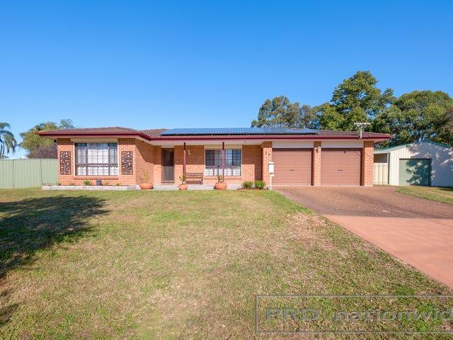20 Freeman Drive, Lochinvar, NSW 2321