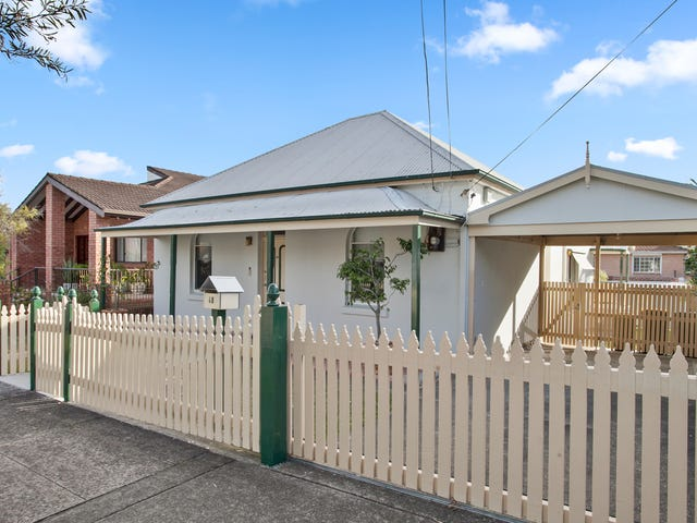 48 High Street, Willoughby, NSW 2068