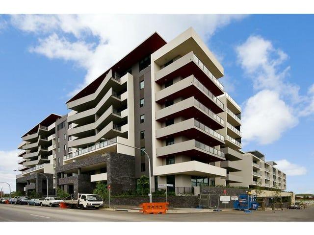 45/50 Walker Street, Rhodes, NSW 2138
