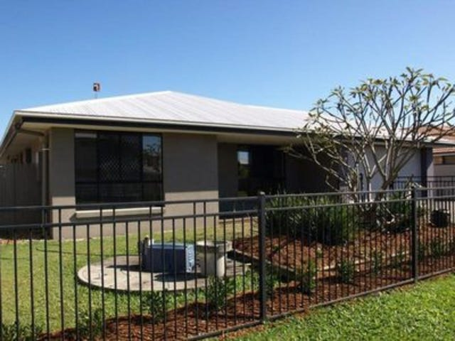 9 Nassau Place, Jacobs Well, Qld 4208