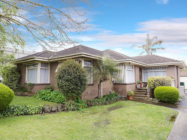 10 Diamond Avenue, Glen Waverley, Vic 3150
