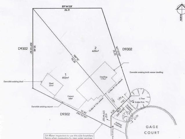 4 Gage Court, Para Vista, SA 5093