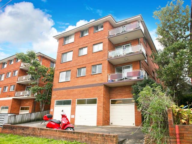 11/113 Queenscliff Road, Queenscliff, NSW 2096