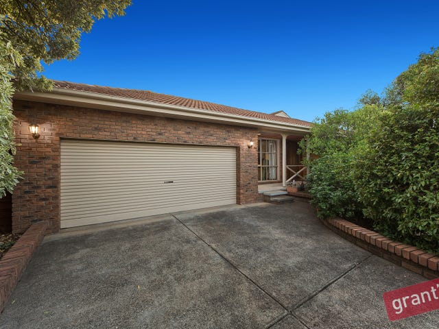 1 Pamela Court, Narre Warren, Vic 3805