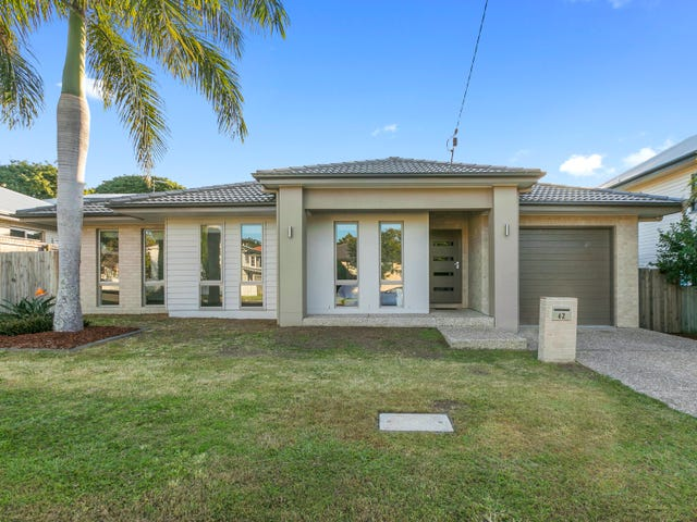 62 Kellett Road, Salisbury, Qld 4107