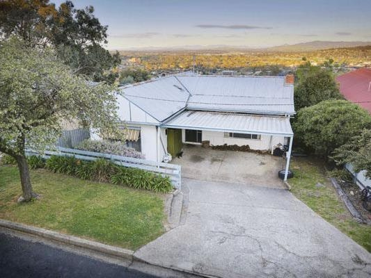 534 Roper Street, Albury, NSW 2640