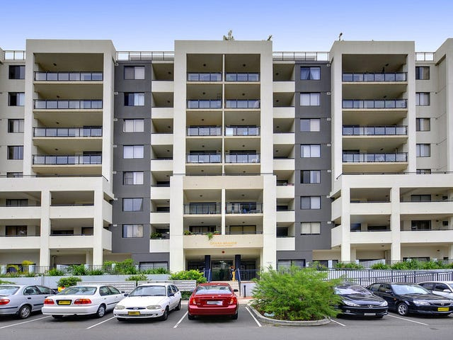 409/3-11 Orara Street, Waitara, NSW 2077