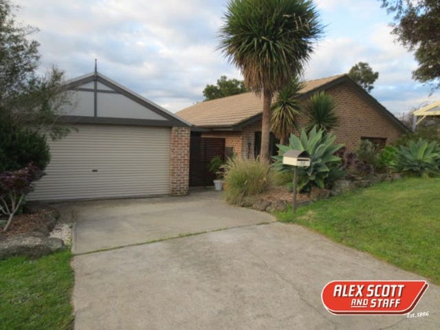 26 Amelia Close `, Beaconsfield, Vic 3807