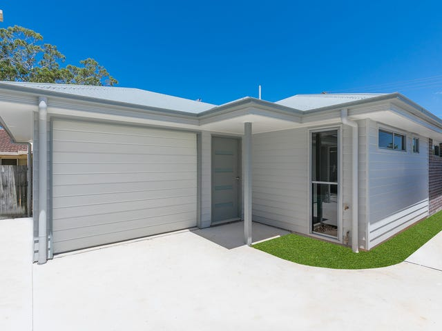 5 Yarrow Court, Cleveland, Qld 4163