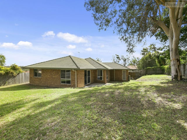 10 Dove Place, Springfield, Qld 4300