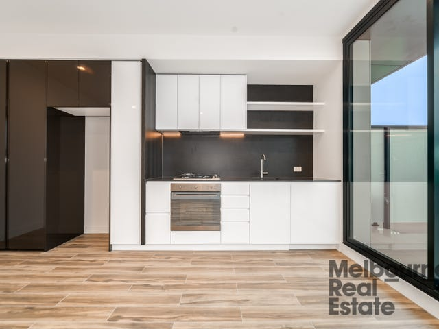 405/56-58 St Georges Road, Northcote, Vic 3070