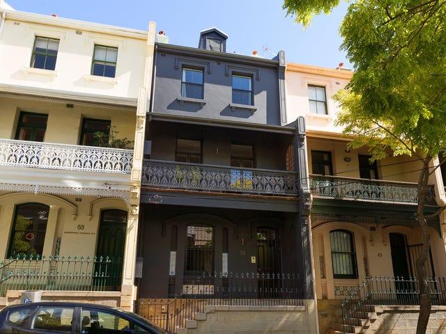 51 Surrey Street, Darlinghurst, NSW 2010
