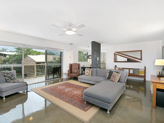 3/152 River Terrace, Kangaroo Point, Qld 4169