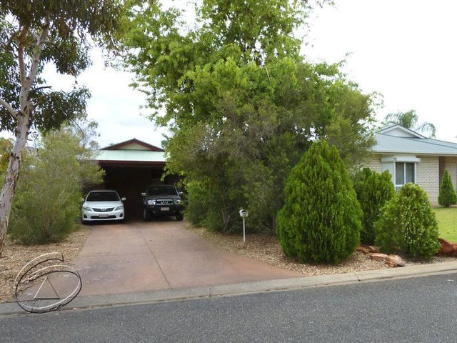 18 Diarama Close, Araluen, NT 0870