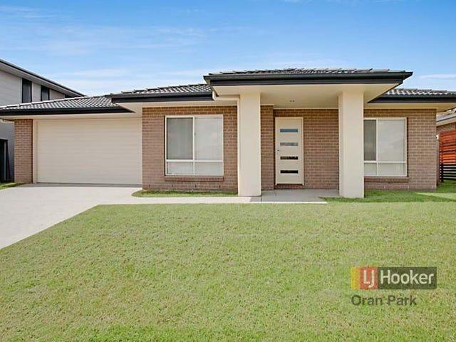 51 Ambrose Street, Oran Park, NSW 2570