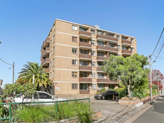 41/2-6 Brown Street, Newtown, NSW 2042