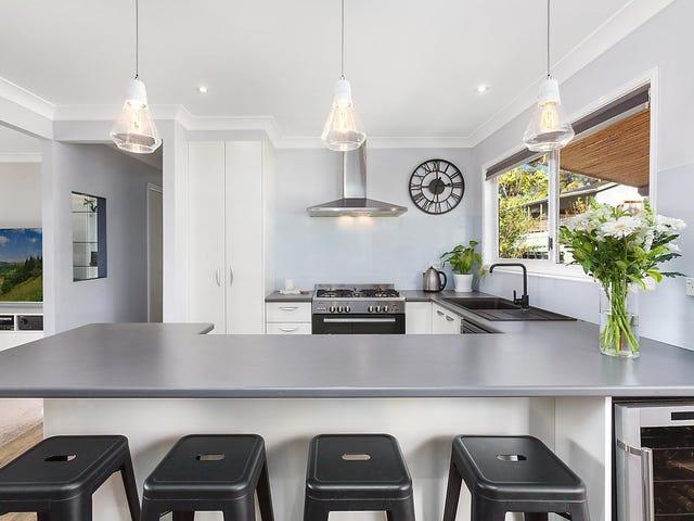 18 Roger Crescent, Berkeley Vale, NSW 2261