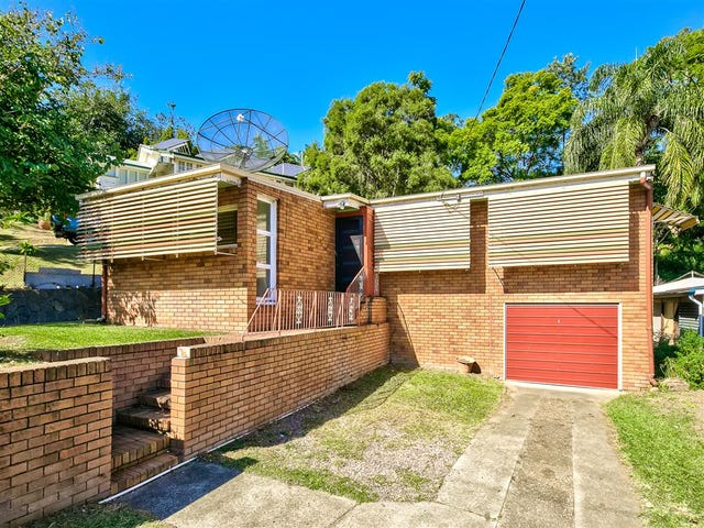 478 Moggill Road, Indooroopilly, Qld 4068