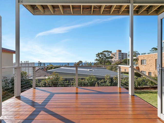 30A Quinton Road, Manly, NSW 2095
